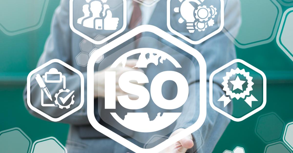standarder, socialt ansvarstagande och begränsade ämnen finns i Ecobio Manager