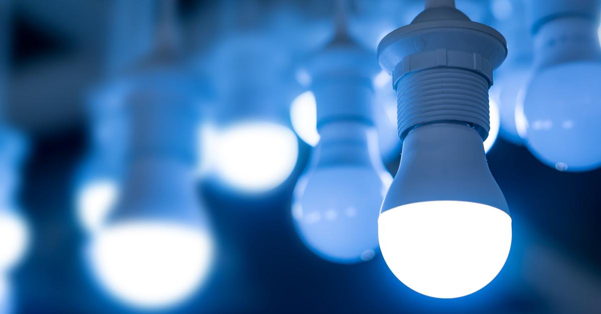 energiateollisuus