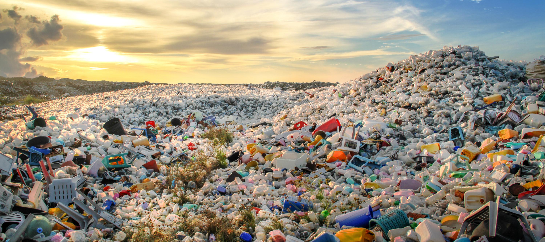 muovituotteiden