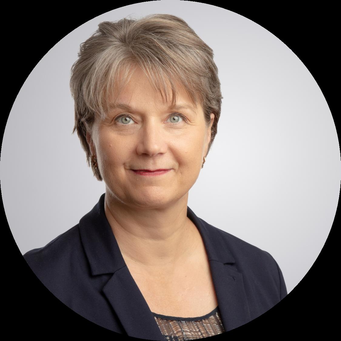 Helena Niemelä, Ecobio