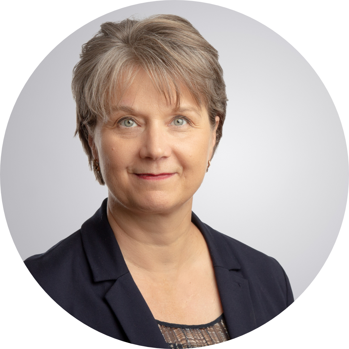 Helena Niemelä