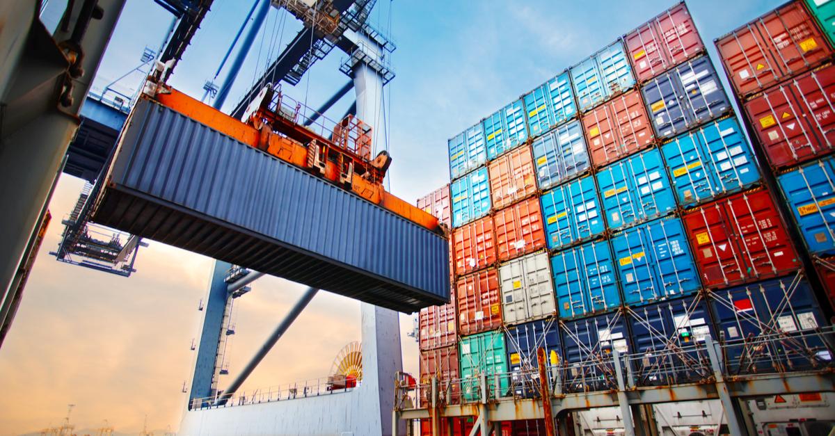 EPD port services
