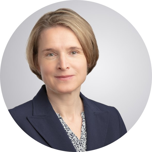Malena Weurlander