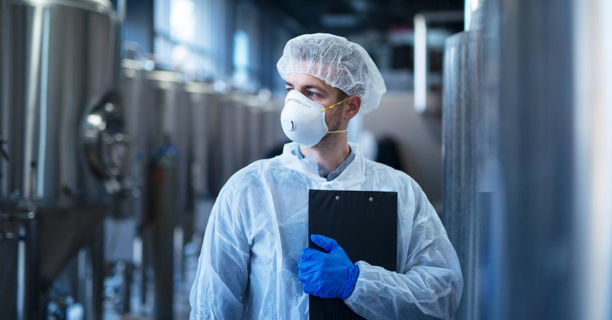 syöpäsairauden vaaraa aiheuttavat aineet, altistumisen arviointi, työturvallisuus