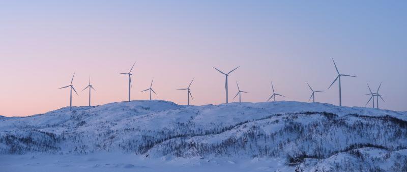 Vad innebär EU:s taxonomi för hållbar verksamhet?