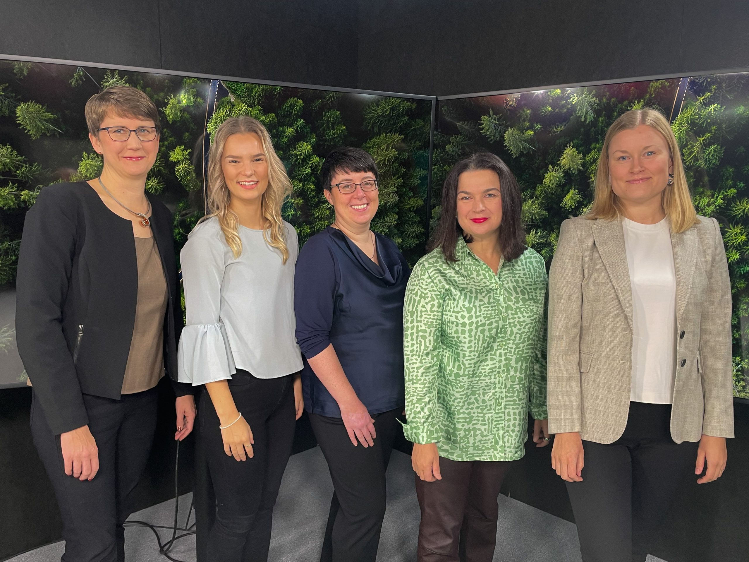 Suomalainen Ecobio lanseerasi ensimmäisenä maailmassa kattavan digitaalisen ratkaisun EU-taksonomia-asetuksen noudattamiseksi